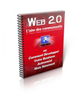 livre web2