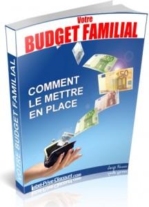 guide budget famlial pdf
