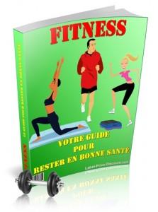 guide pdf pour une vie saine