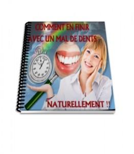 santé dents