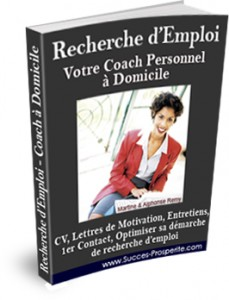 Votre Coach Personnel à Domic