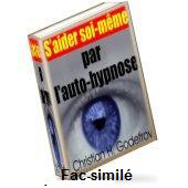 ebook auto-hypnose