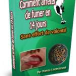 Livre comment arreter de fumer pdf