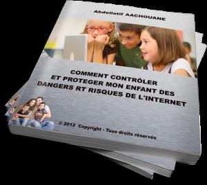 livre se protéger sur Internet