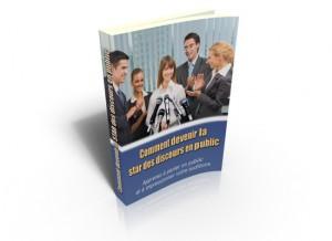 guide pour parler en public