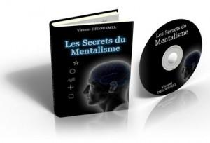 secrets du Mentalisme