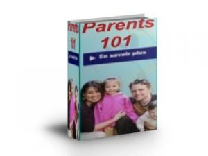 parents101