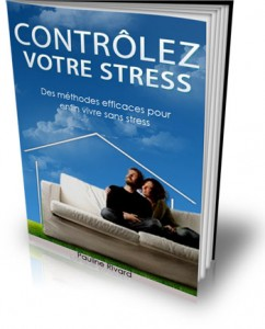 Gestion du stress et anti stress