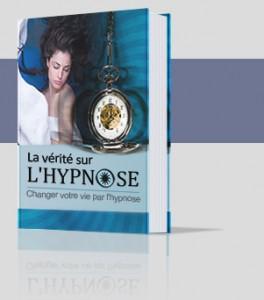 changer votre vie par hypnose