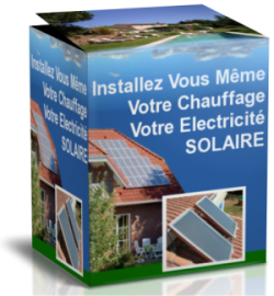 guide pack énergie solaire