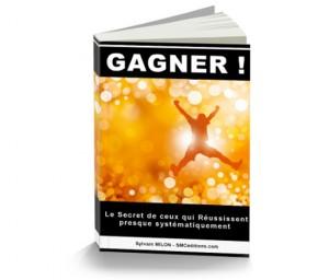livre succès dans la vie