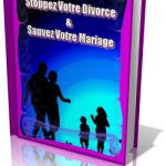 livre stopper votre divorce