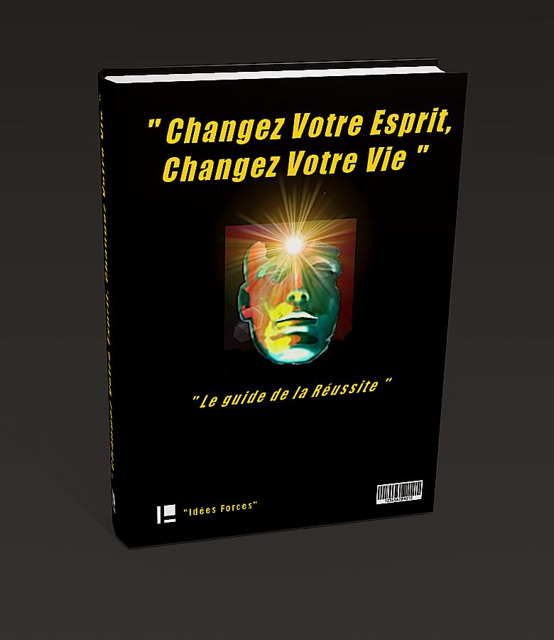 changer esprit