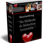livre guide de la seduction