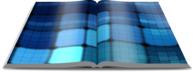 Salon du livre électronique: livres en pdf