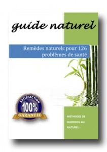 guide remèdes naturels pdf