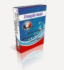 livre apprendre français