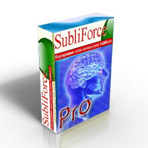 logiciel subliminal