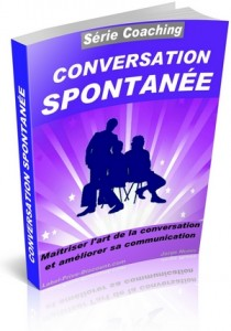 conversation spontanée pdf