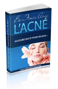 livre acné pdf